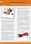 Revista para la Comunidad - Hospital El Cruce - Page 2