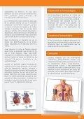 Revista para la Comunidad - Hospital El Cruce - Page 3