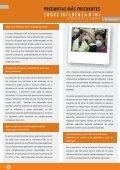 Revista para la Comunidad - Hospital El Cruce - Page 4