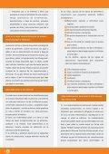 Revista para la Comunidad - Hospital El Cruce - Page 6