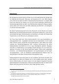 Aktive Arbeitsmarktpolitik in den neuen ... - Trapp und Partner - Page 6