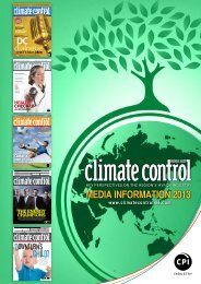 Download - Climate Control Middle East