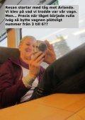 8 - physiochraft.se - Page 3
