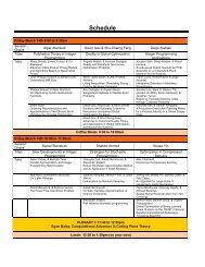 Download - H. Milton Stewart School of Industrial & Systems ...