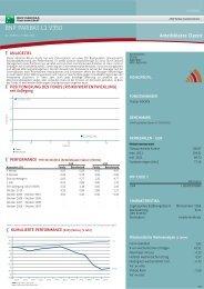 BNP PARIBAS L1 V350 - BNP Paribas Investment Partners