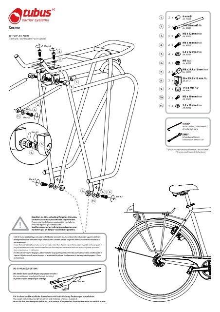 Farben1 Rolle Velox Tressostar 90Vintage Textil-Lenkerbandversch
