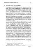 Standortpotenzialstudie für Windparks im Stadtgebiet ... - Stadt Varel - Page 7