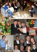 Pfingstbasar 2012 Unsere Konfirmanden - in der deutschsprachigen ... - Page 2