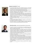 Servicios de Comunicación Externa y Branding - Formanchuk ... - Page 3
