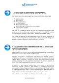 Servicios de Comunicación Externa y Branding - Formanchuk ... - Page 5