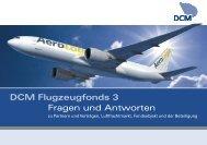 finden Sie hier zum Download - MIRA GmbH & Co KG