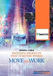 moveANDwork - Business Review USA