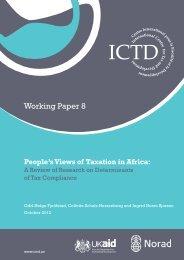 ICTD WP8.pdf