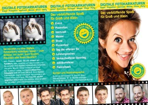 digitale fotokarikaturen digitale fotokarikaturen digitale fotokarikaturen