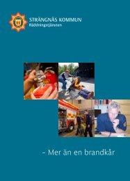 Ladda hem broschyren här - Strängnäs kommun