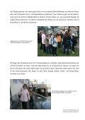 Die Zürcher Altstadt - ein Abenteuer für die Sinne - SONNENBERG - Page 2