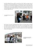 Die Zürcher Altstadt - ein Abenteuer für die Sinne - SONNENBERG - Page 6