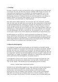 [Titel – lettertype verdana 12 pt, vet] - Colloquium ... - Page 3