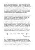 [Titel – lettertype verdana 12 pt, vet] - Colloquium ... - Page 6