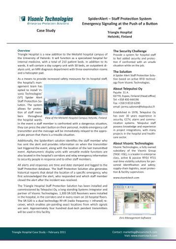 ust hospital case study This case study is from a hospital located in keralathisisamultispecialtyhospitalhaving 360 beds the hospital has 50% above air conditionedareathelocationisdryandhumid energyperformance.