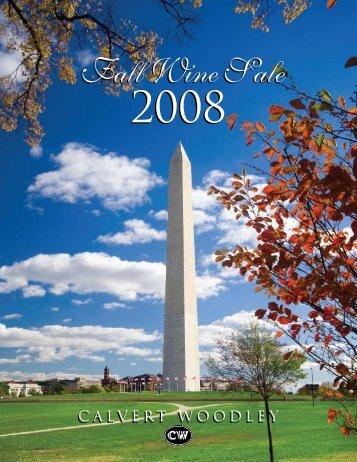 Fall Wine Sale Fall Wine Sale - WineAccess.com