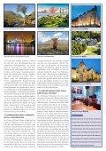 Schottland - Bei den Briten ganz oben! 08.05. - VR-Reisen GmbH - Seite 3