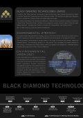 BLACK DIAMOND TECHNOLOGIES LTD - Page 2