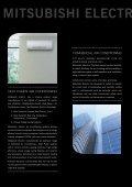 BLACK DIAMOND TECHNOLOGIES LTD - Page 4
