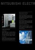 BLACK DIAMOND TECHNOLOGIES LTD - Page 6