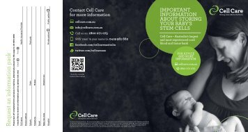 cell-care-cord-blood-storage
