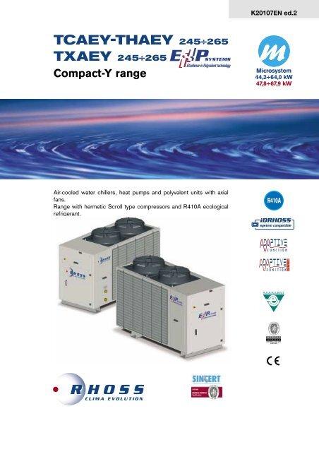 A/C Receiver Drier ST1 QT Air Conditioning Automotive prb.org.af