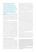 Catalytic Philanthropy in India - EVPA - Page 5