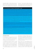 Catalytic Philanthropy in India - EVPA - Page 6