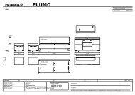 180x200 - Home Style sro