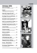 Nr 32 - Oktober 2006 - Strängnäs kommun - Page 3