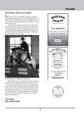 Nr 32 - Oktober 2006 - Strängnäs kommun - Page 7