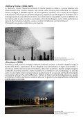 Massimo Cristaldi - Page 3