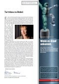 Ausgabe 5 / 2012 - technik + EINKAUF - Page 3