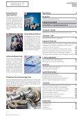 Ausgabe 5 / 2012 - technik + EINKAUF - Page 4