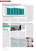 Ausgabe 5 / 2012 - technik + EINKAUF - Page 6