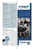 Ausgabe 5 / 2012 - technik + EINKAUF - Page 7