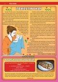 Piemenukas Nr. 16 - Page 2