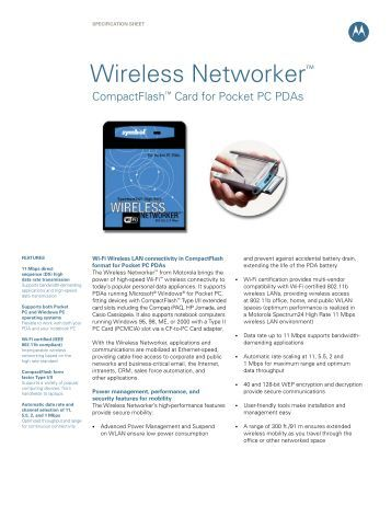 wireless communication mini projects pdf