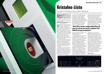 683 KB PDF - Audio Cinema Art
