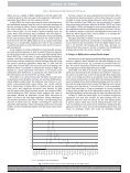 Quasi-experimental evidence on the effect of ... - Myhomegate.ch - Page 2
