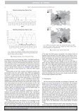 Quasi-experimental evidence on the effect of ... - Myhomegate.ch - Page 4