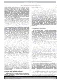 Quasi-experimental evidence on the effect of ... - Myhomegate.ch - Page 5