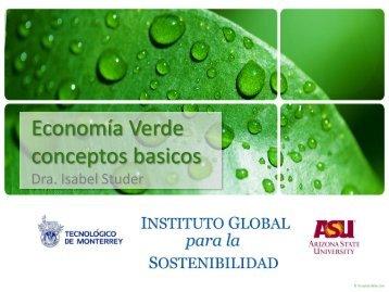 Conceptos basicos Econom'a Verde_ seminario periodsitas.pdf
