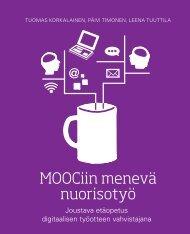 moociin_meneva_nuorisotyo
