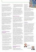 Nadrasca Annual Report 10/11 Abridged - Page 3